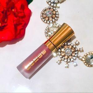 🆕 NWOB 💄BUXOM Full On Plumping Lip Cream Gloss